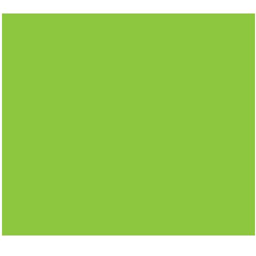 Cannabis des Cantons Favicon